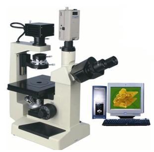 电脑型生物显微镜 37xbc
